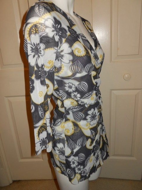 Sweet Pea by Stacy Frati Tunic