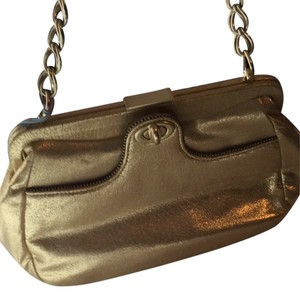 Hobo International Coach Tote Shoulder Bag