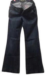 !iT Jeans Trouser/Wide Leg Jeans