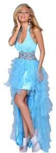 Nina Canacci Prom Dress