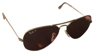 Ray-Ban RAY BAN POLARIZED