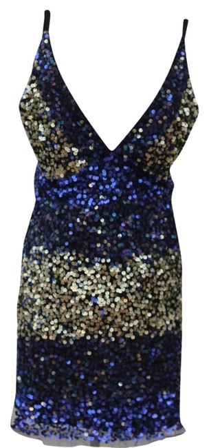 Preload https://img-static.tradesy.com/item/1548568/arden-b-blue-silver-gold-and-purple-sequine-amazing-mini-cocktail-dress-size-4-s-0-0-650-650.jpg