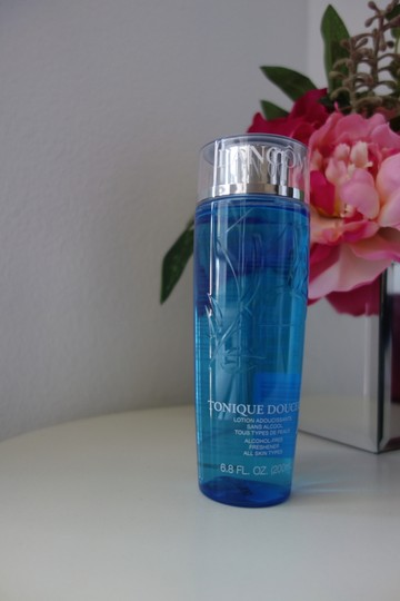 Other 'Tonique Douceur' Alcohol-Free Freshener (6.8 oz.)