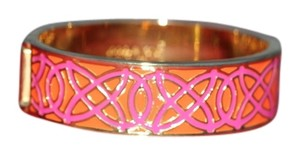 Stella & Dot Stella & Dot Bracelet Amazing Purple and orange Design. New with out tags