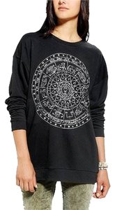 Le Shirt Sweatshirt