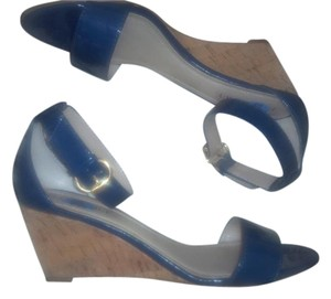 6372added403a2 Women s Ellen Tracy Shoes - Up to 90% off at Tradesy