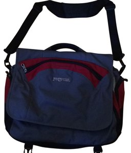 JanSport Laptop Bag