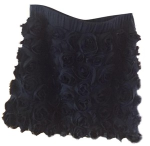 Neiman Marcus Mini Skirt