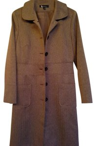 Larry Levine Pea Coat