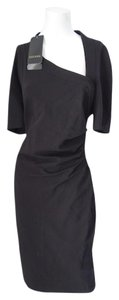 Escada New With Tags Size 12 Designer Dress