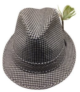 Dobbs Mens Hat Dobbs Men Hat