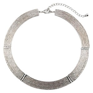 Chico's Chico's Kimmi Collar Necklace