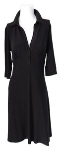 Laundry by Shelli Segal Little Dress