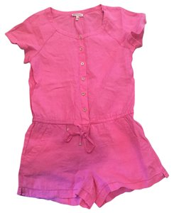 Juicy Couture Linen Dress - item med img