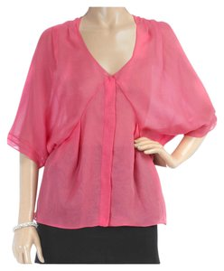 Chloé Top Lust (pink)