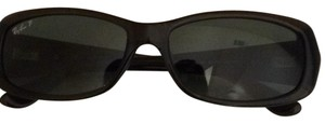 Ray-Ban RB2164 1062/9A