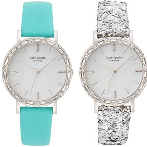 Kate Spade Kate Spade Multi-Band Watch