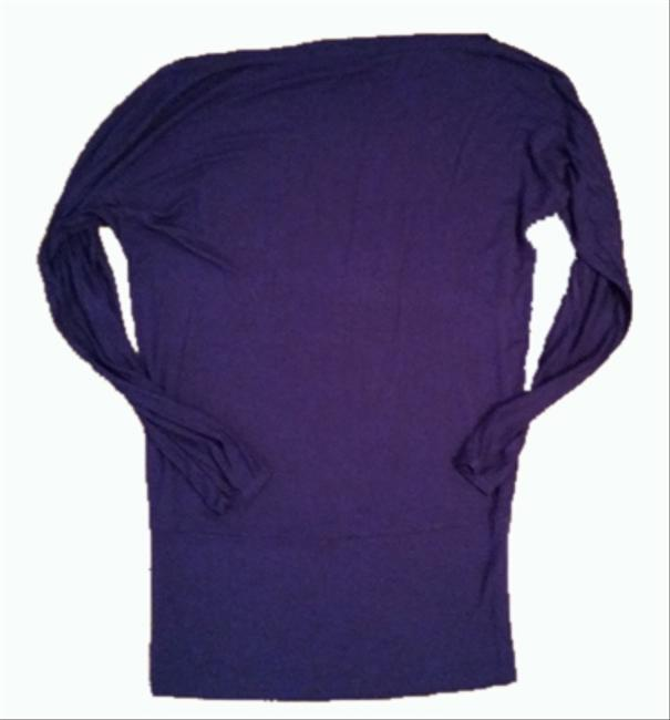 Preload https://item3.tradesy.com/images/purple-short-night-out-dress-size-4-s-1549227-0-0.jpg?width=400&height=650