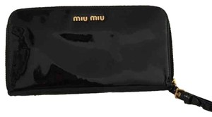 Miu Miu Wallet LIKE NEW MIU MIU