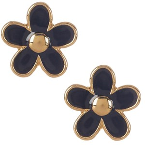 Marc by Marc Jacobs NWT. Daisy Stud Earrings