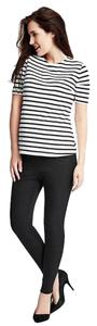 Gap Bi-stretch full panel ultra skinny