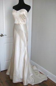 Essense Of Australia D1852 Wedding Dress