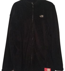 The North Face Sun Ray Jacket