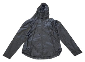Christopher Raeburn Lightweight Jacket Packable Raincoat Jacket