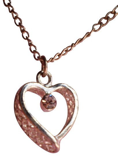 Preload https://img-static.tradesy.com/item/154953/crystal-heart-necklace-0-1-540-540.jpg