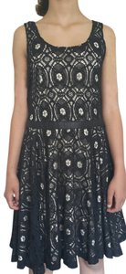 Tinley Road Night Out Dress