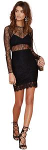 Lovers + Friends Lace Dress