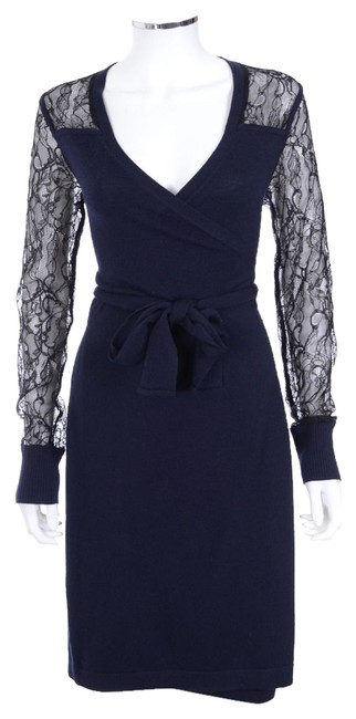 Preload https://img-static.tradesy.com/item/1549671/diane-von-furstenberg-navy-blue-lace-sleeve-mid-length-cocktail-dress-size-8-m-0-0-650-650.jpg