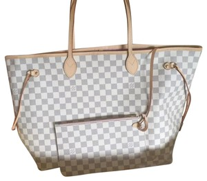 Louis Vuitton Limited Tote