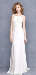 J.Crew Bettina Wedding Dress