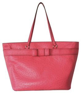 Kate Spade New With Tags Tote in Desert Rose