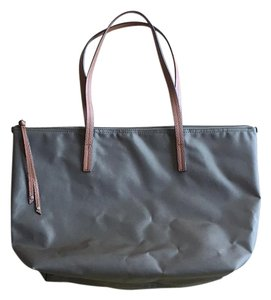 Banana Republic Longchamp Water-resistant Tote in Olive Green