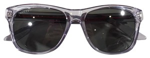 Gucci Gucci Sunglasses - 363721 J1691 - 9800