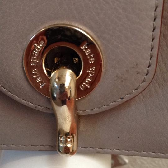 Kate Spade Small Abby/The Kent Collection Image 2
