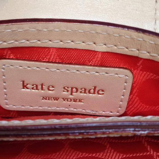 Kate Spade Small Abby/The Kent Collection Image 4