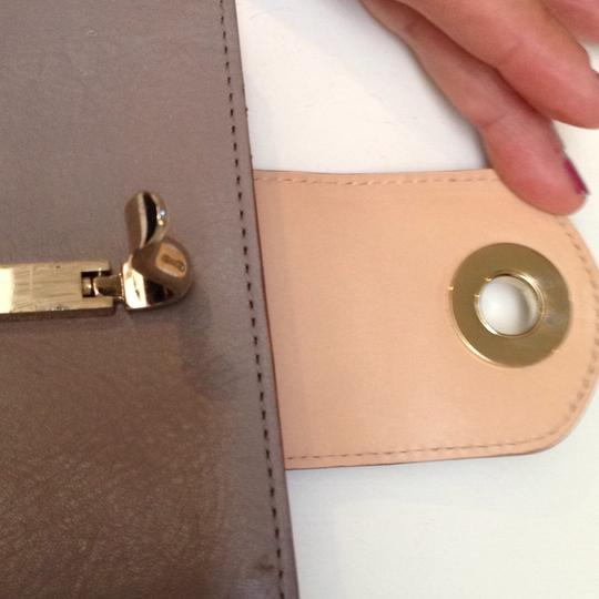 Kate Spade Small Abby/The Kent Collection Image 6