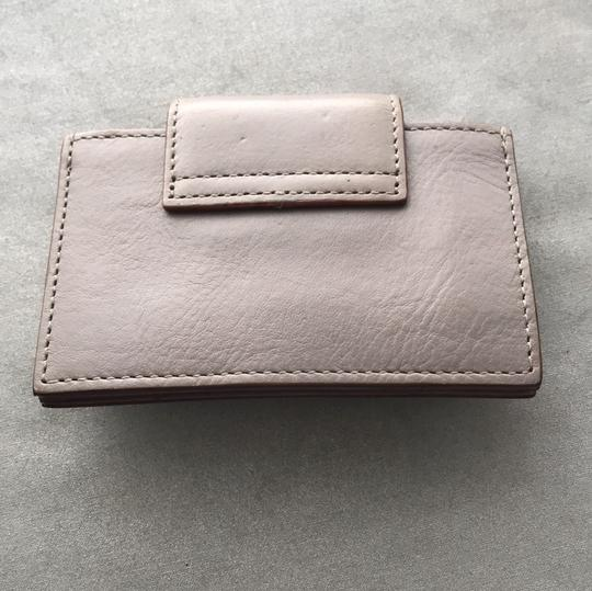 Kate Spade Small Abby/The Kent Collection Image 7