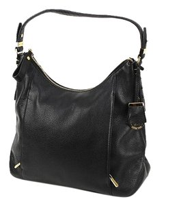 Michael Kors Bowery Shoulder Bag