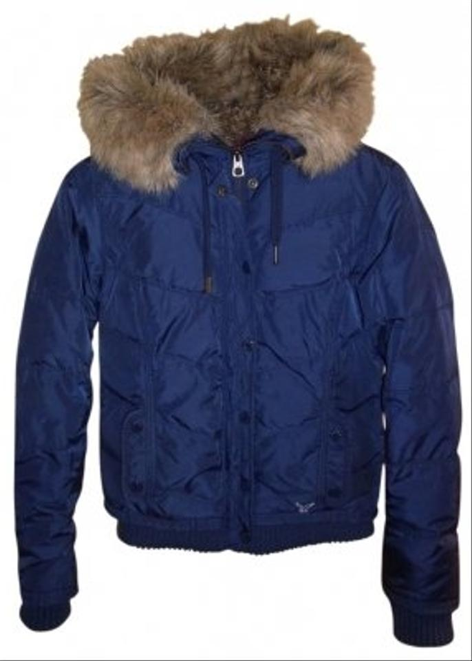 AE American Eagle Outfitters Men's Utility Work Jacket ...  Dog Jacket American Eagle Outfitters