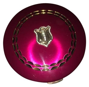Juicy Couture Mirror