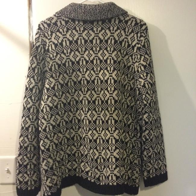 CJ Banks Sweater