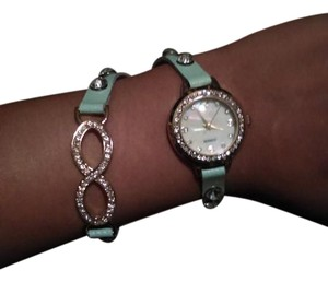 Claire's Clairs watch