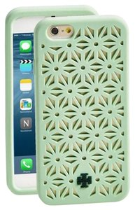 Tory Burch Silicone Tory Burch iPhone 6/6S case
