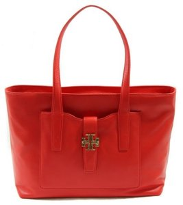 Tory Burch Tory Handbag Handbag Shoulder Bag