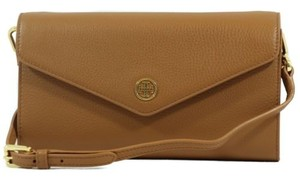 Tory Burch Landon Handbag Handbag Cross Body Bag