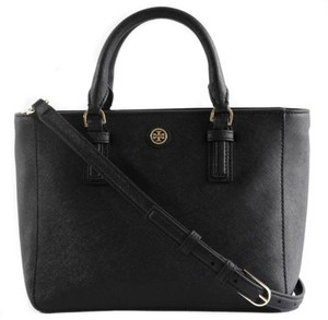 Tory Burch Tory Handbag Handbag Tote in Black